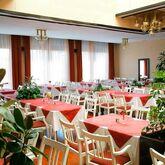 Opatija Hotel Picture 9
