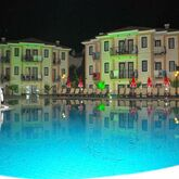 Marcan Beach Hotel Picture 7