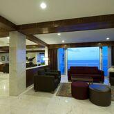 Orca Praia Hotel Picture 11