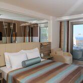 Turunc Premium Hotel Picture 6