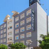 SH Abashiri Hotel Picture 0