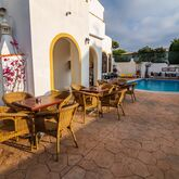 Agua Marinha Hotel - Adults Only Picture 2