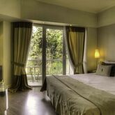 St George Lycabettus Boutique Hotel Picture 7