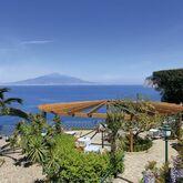 Grand Ambasciatori Hotel Picture 8