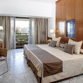 Melia Habana Hotel Picture 3