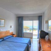 Cala Ferrera Hotel Picture 7