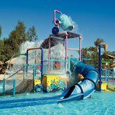 Sindbad Aqua Park Resort Picture 5