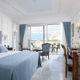 Grand Capodimonte Hotel Picture 3