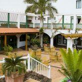 Monte Del Mar Hotel Picture 5