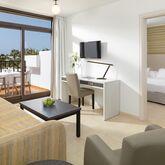 H10 Lanzarote Gardens Aparthotel Picture 6