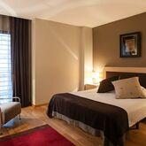 Villa Emilia Hotel Picture 3