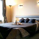 Villa Luxembourg Hotel Picture 3