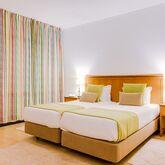 Monica Isabel Beach Club Aparthotel Picture 9