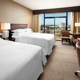 Sheraton Park Hotel Picture 3