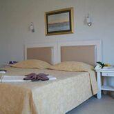 Vanilla Hotel Picture 4