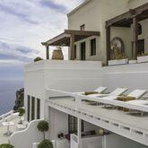Aqua Luxury Suites Hotel Picture 13