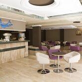 Labranda Isla Bonita Hotel Picture 12