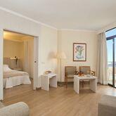 Sabina Playa Hotel Picture 3