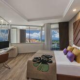 Delphin Be Grand Resort Picture 2