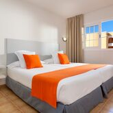 Hotel Chatur Playa Real Picture 8