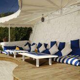 Monta Verde Hotel and Villas Picture 2