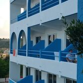 Rodos Blue Resort Hotel Picture 3