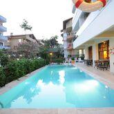 Rota Samoy Hotel Picture 0