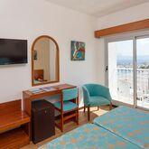 JS Miramar Hotel Picture 4