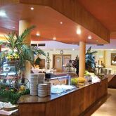 Marina Parc Hotel Picture 5