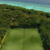 Reethi Beach Resort Hotel Picture 17