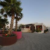 Afandou Bay Resort Hotel Picture 12