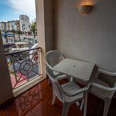 Marina Plaza Apartments Picture 2