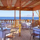 Parrotel Beach Resort Picture 10