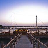 Sheraton Miramar Resort Hotel Picture 12