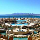 Kempinski Soma Bay Hotel Picture 0