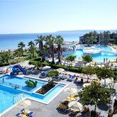 Sunshine Rhodes Hotel Picture 0