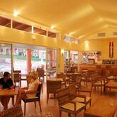 Olympion Village Hotel Picture 10