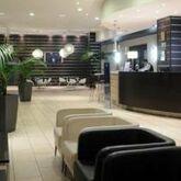 Idea Hotel Plus Milano Bicocca Picture 2