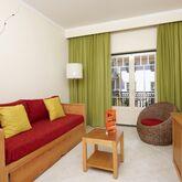 Quinta Pedra Dos Bicos Hotel Picture 3