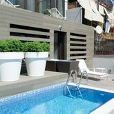 Holidays at Vueling Hotel BCN By HC in Eixample, Barcelona