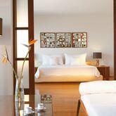 Amirandes Grecotel Exclusive Resort Picture 7