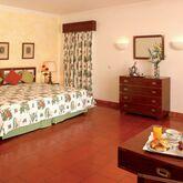 Dona Fillipa and San Lorenzo Golf Resort Picture 9