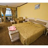 Victoria Palace & Spa Hotel Picture 3