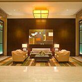 Intercontinental Boston Hotel Picture 6