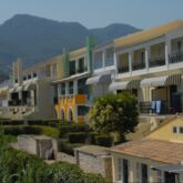 Ionian Princess Hotel Picture 9