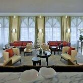 Derby Alma Hotel Picture 3