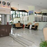 Siesta Hotel Picture 4