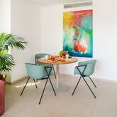 Nazaret Apartments Picture 5