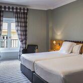 Room Mate Larios Hotel Picture 3