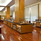 Nh Malaga Hotel Picture 12
